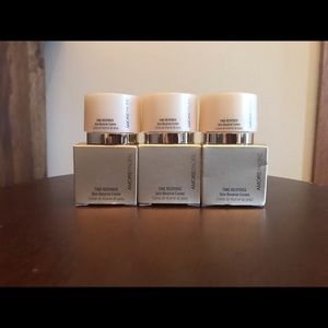 AmorePacific Time Response Cream 3 x Travel Size